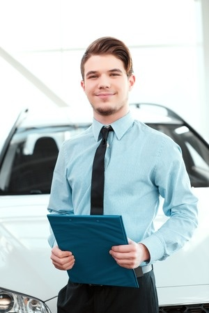 Auto Ankauf Gebraucht