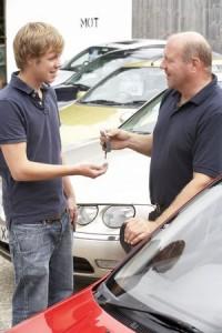 Auto verkaufen Euskirchen
