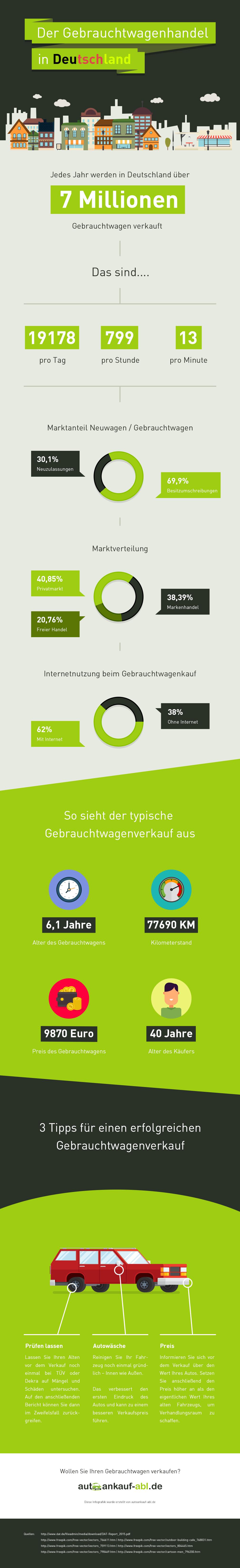 infografik_full