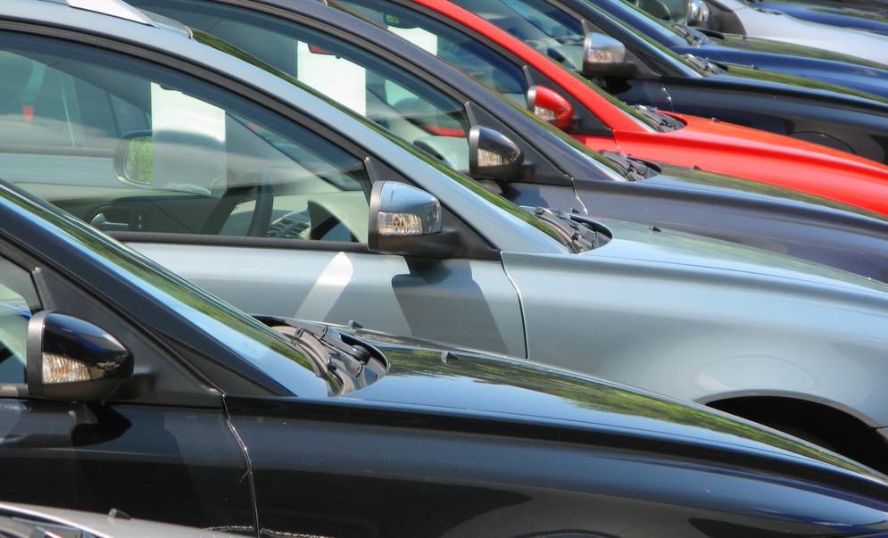 Auto Verkaufen Köln : auto verkaufen k ln gebrauchtwagen ~ Aude.kayakingforconservation.com Haus und Dekorationen